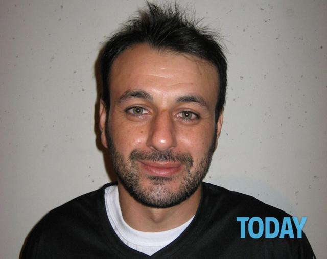 Alessandro Morricella morì a 34 anni, nel 2015, dopo essere stato investito da una colata di ghisa