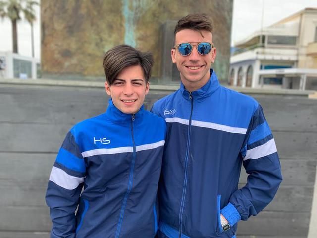 Foto Taranto FC