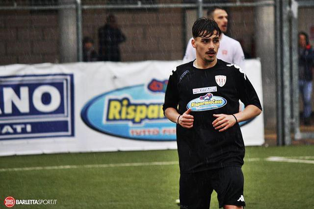 Alex Lieggi