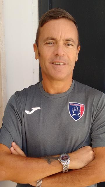 Enrico Nardi