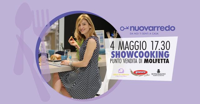 Food Blogger Nunzia - Miele di Lavanda...
