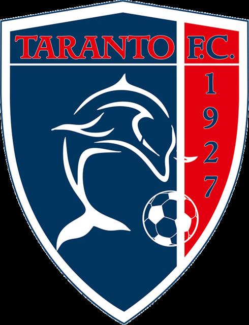 Il logo utilizzato negli ultimi 7 anni fino a domenica scorsa