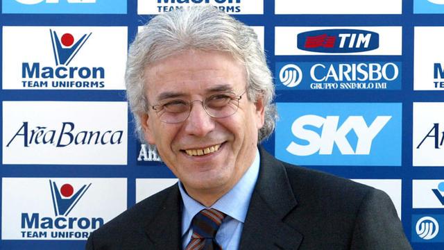 Renato Cipollini morto a 73 anni
