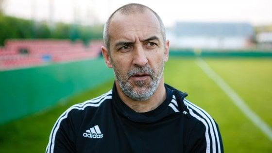 Roberto Bordin ha giocato nel Taranto nella stagione 1984/85: 33 presenze, 1 rete