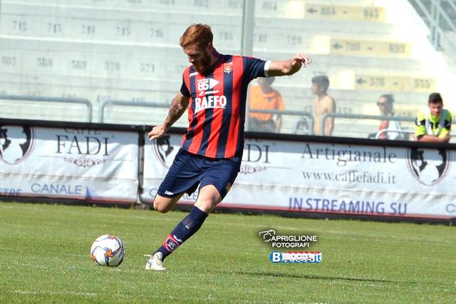Daniele Rosania