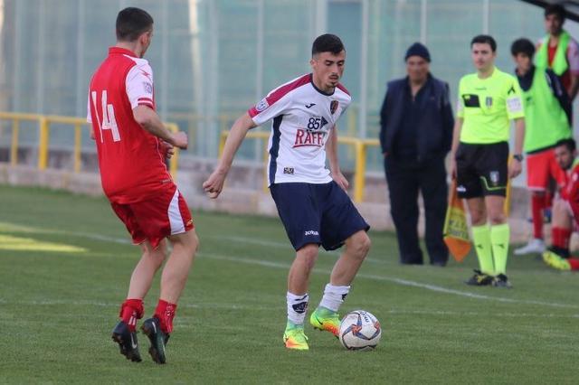 Alessio Giannotta