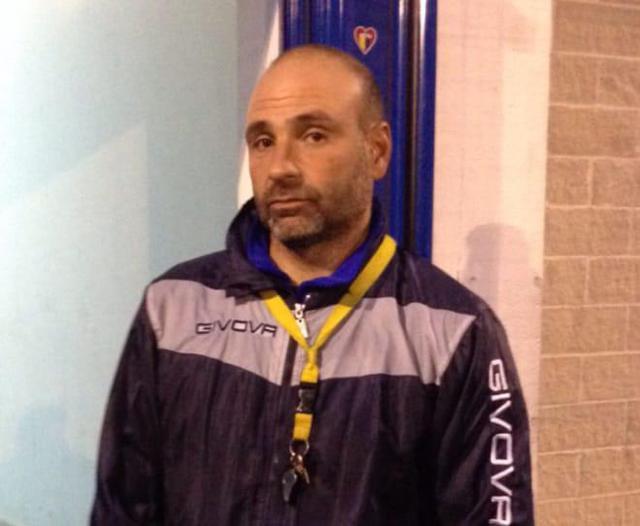 Franco Ribezzi