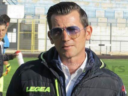 Piero Mero, confermato nel ruolo di responsabile del settore giovanile