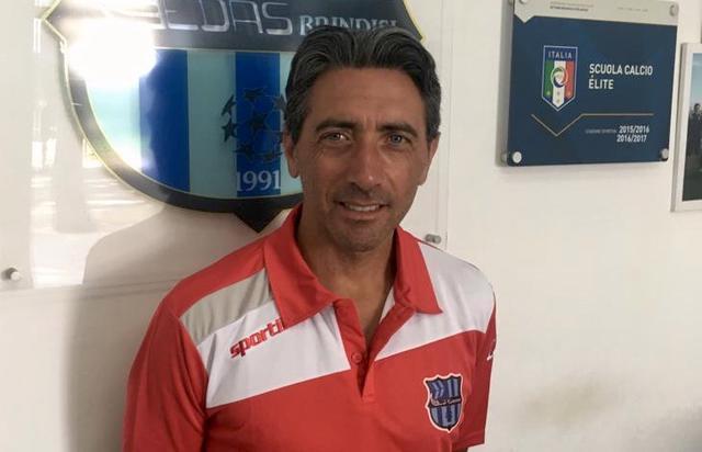 Gianluca Di Giulio