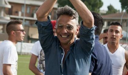 Corrado Del Giudice