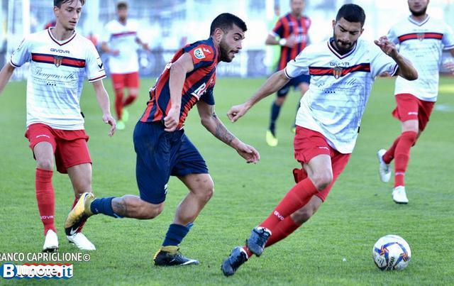 Ciro Favetta