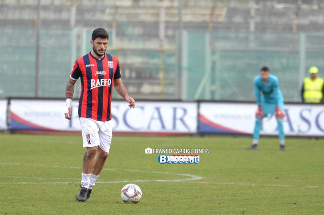 Vito Di Bari