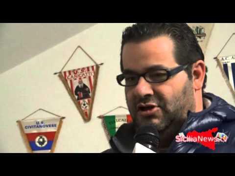 Giovanni Alì, proprietario al 66% del Siracusa