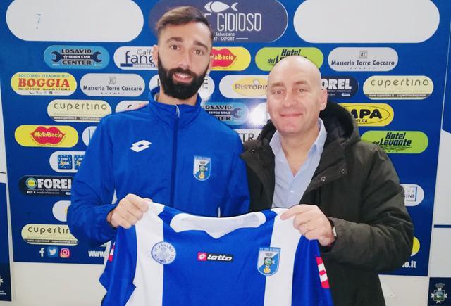 Mauro Gori
