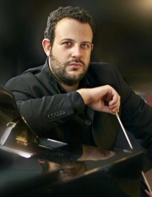 Nicola Marasco