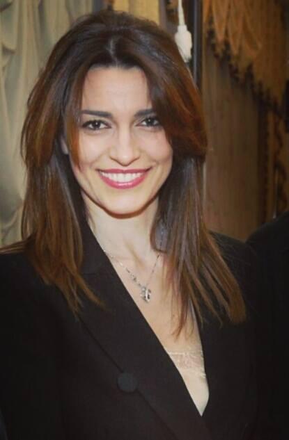 Giovanna De Crescenzo