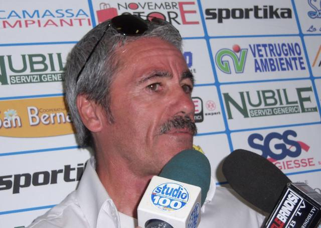 Enzo Carbonella