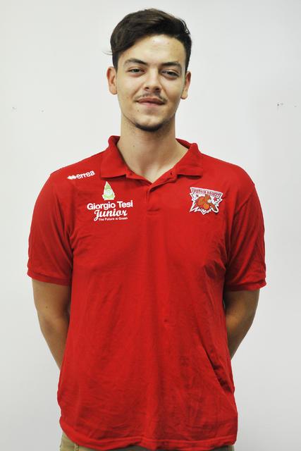 Lorenzo Tartamella