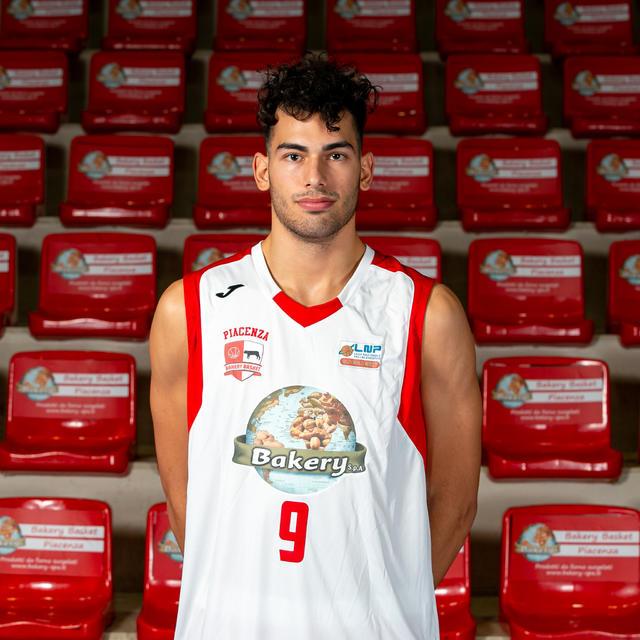 Lorenzo De Zardo