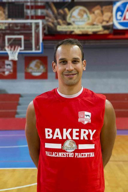 Nicolas Manuel Stanic