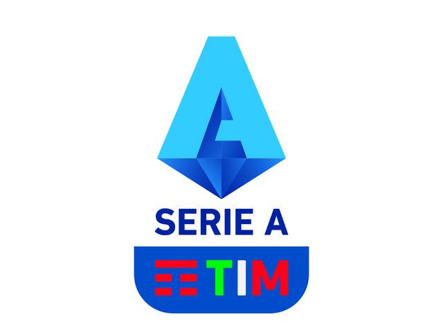 Calendario Esordienti 2020.Presentazione Del Calendario Serie A Tim 2019 2020
