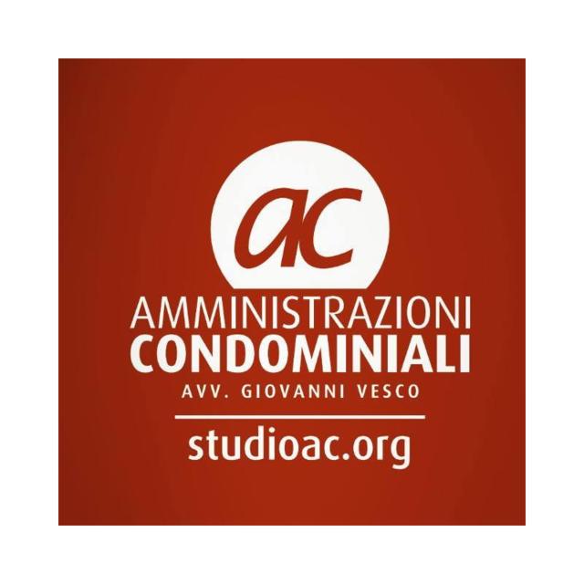 AC Amministrazioni Condominiali