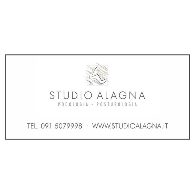 Studio Alagna Podologo