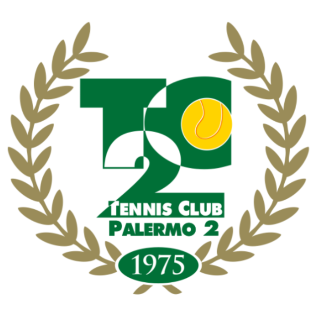 Tennis Club Palermo 2