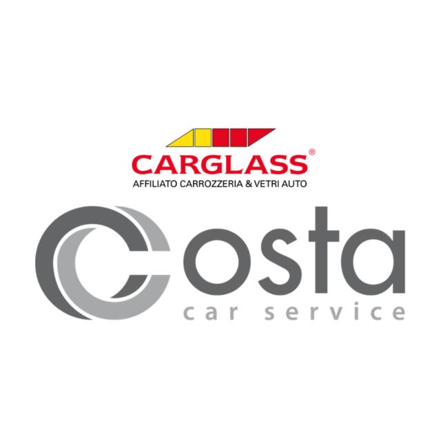 Costa Car Service