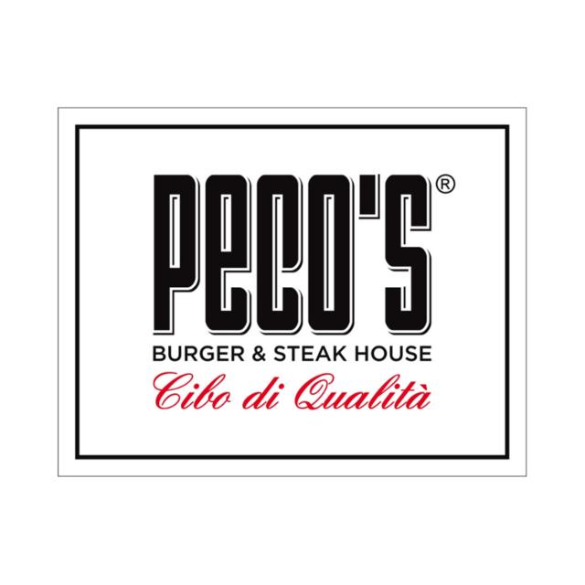 Peco's Burger&SteakHouse