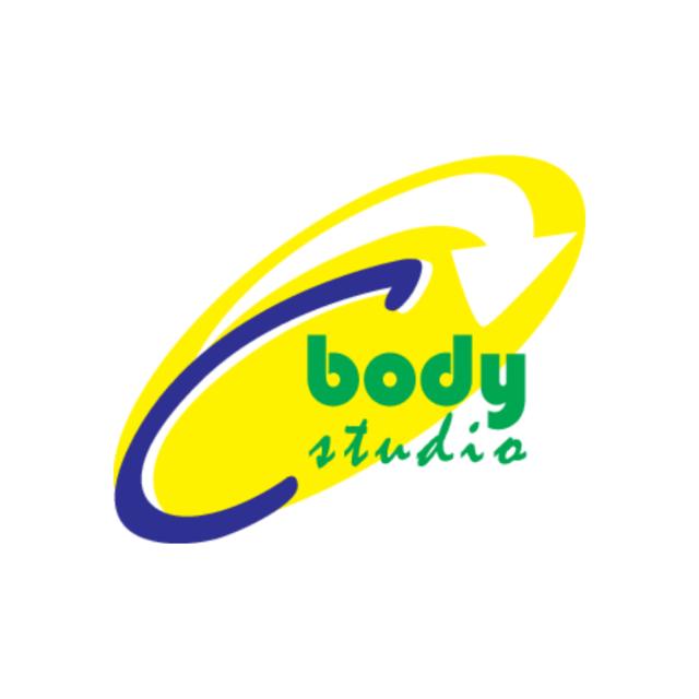 Palestre Body Studio