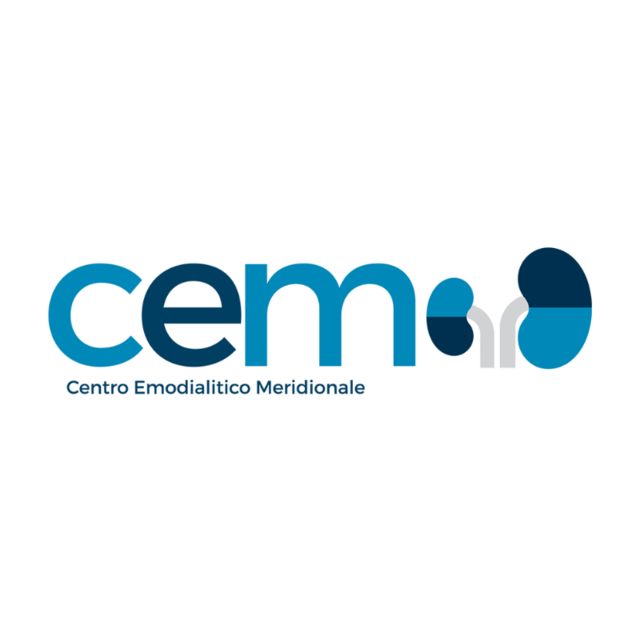 Centro Emodialitico Meridionale