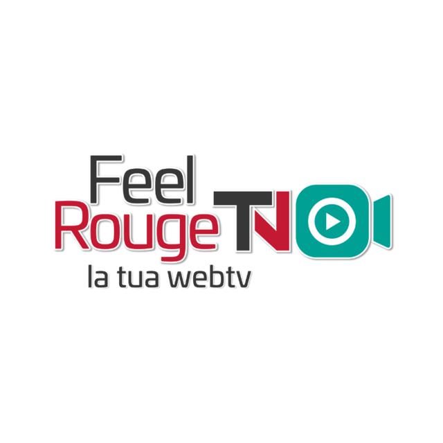 Feel Rouge TV