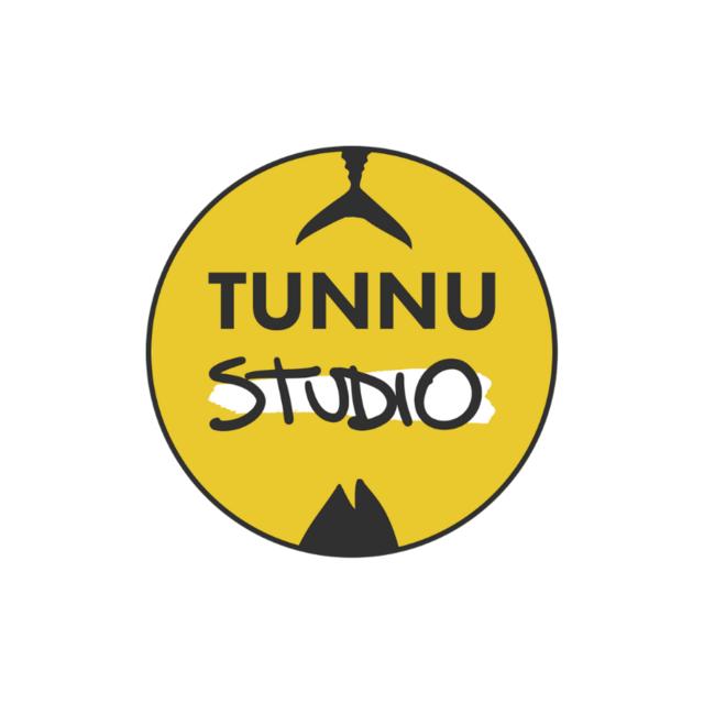 Tunnu Studio