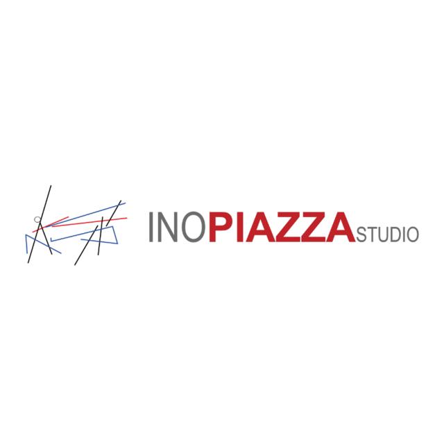 Studio Ino Piazza