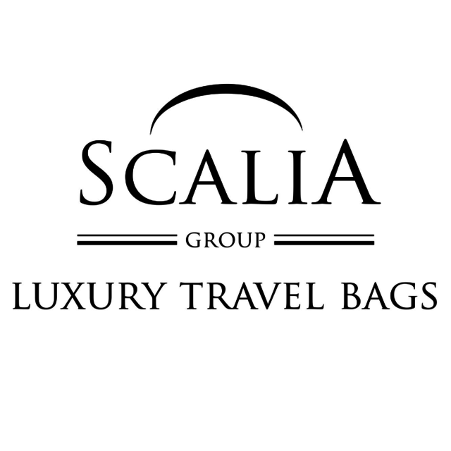 Scalia Group - Luxury&Travel Bags