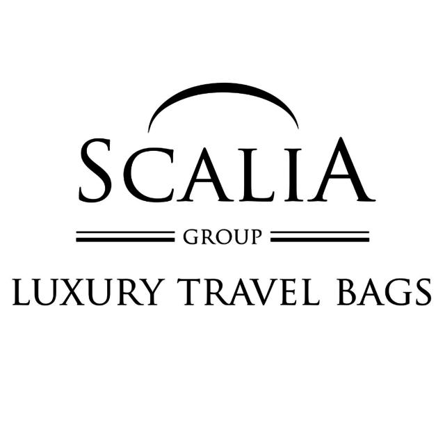 Scalia Group - Luxury&Travel Bags