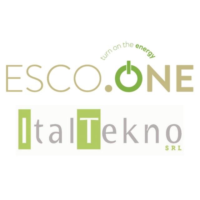 Esco.One di Italtekno SRL