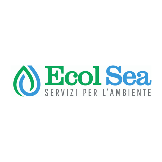 Ecol Sea