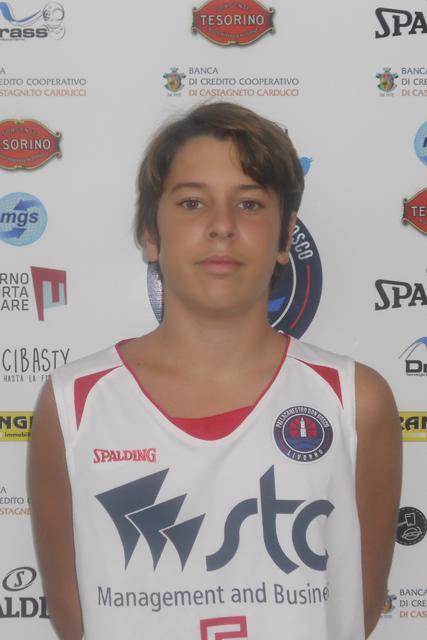 Giacomo Lazzerini