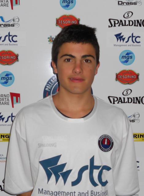 Filippo Paoli