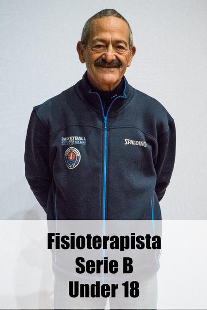 Alfio Turbati
