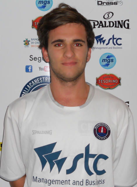 Giorgio Donolo