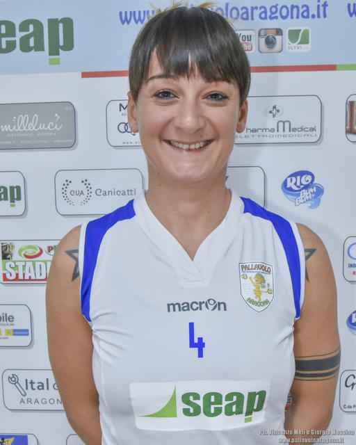 Maria Valente