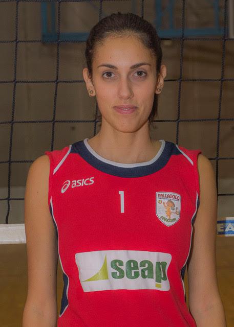 Cristiana Messina