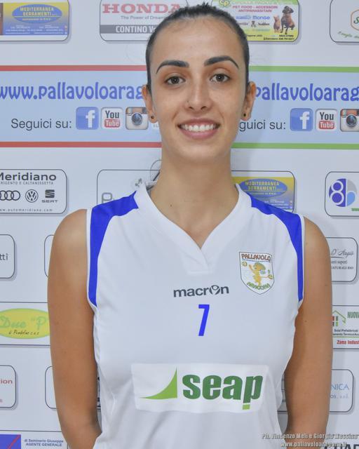 Camilla Macedo
