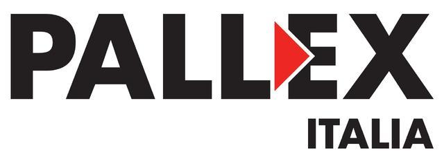 Pall-Ex Italia