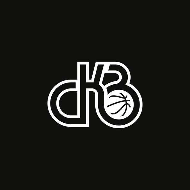 DKB Darwin Knew Basketball
