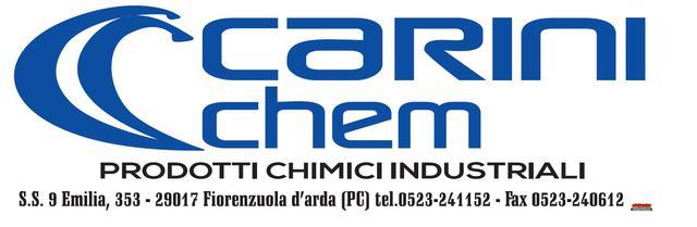 Carini Chem