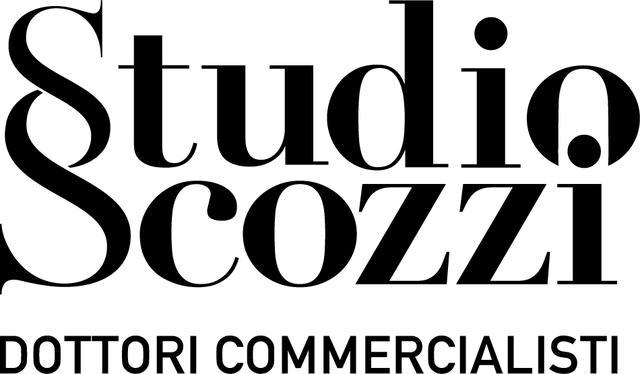Studio Scozzi